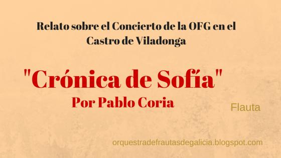 cronica_sofia